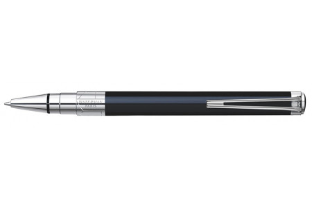 Waterman Perspective nera ct sfera