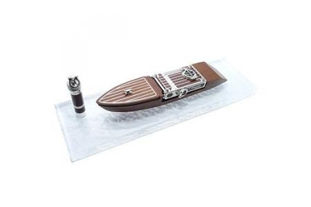 Dupont 7 Seas smoking kit 016604C3