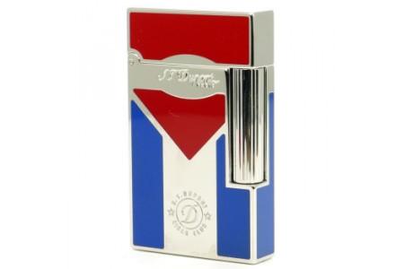 Dupont Cigar Club Line 2 016228