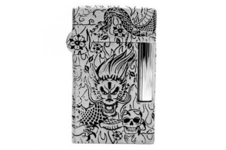 Dupont Tattoo 016899PAL L2 Dragon