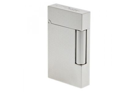 Dupont Linea 2 micro punta diamante C16455