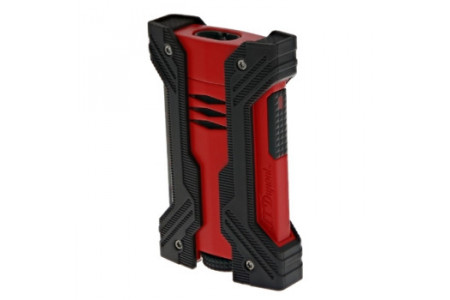Dupont Defi Xxtreme rosso 021601