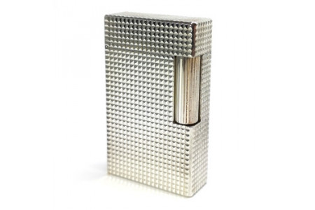 Dupont Linea 1 punta diamante 14110
