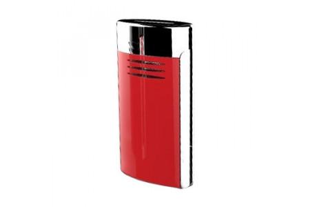 Dupont MegaJet rosso 020703