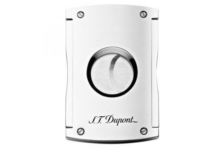 Dupont Cutters chrome