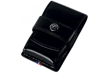 Dupont Lighter cases line D black