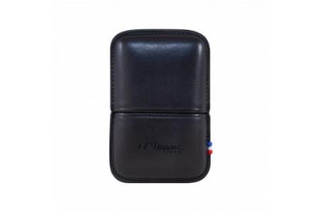 Dupont Lighter cases l2 black