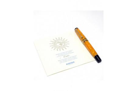 Aurora Sole stilografica