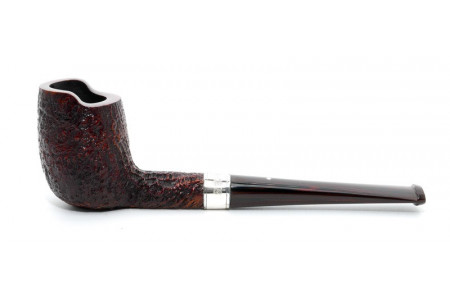 Dunhill White Spot Alfred Dunhill daf01