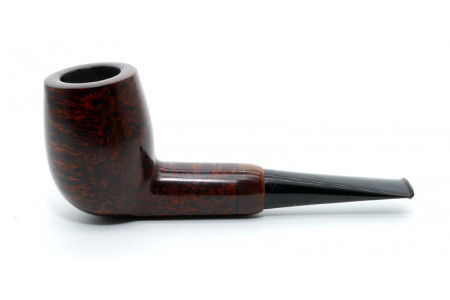 ESTATE PIPES Tom Eltang ter01