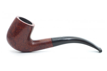 ESTATE PIPES Dunhill dr830