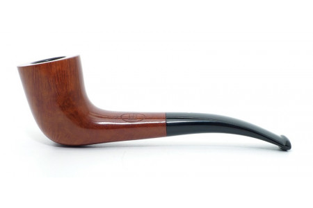 ESTATE PIPES Dunhill dr848