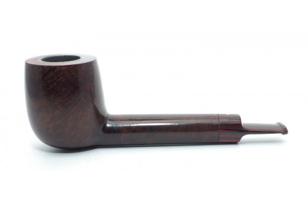 ESTATE PIPES Dunhill dr853