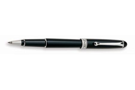 Aurora 88 chrome trim roller