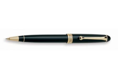 Aurora 88 gold trim mechanical pencil