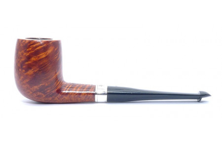 Peterson Wicklow pwick35