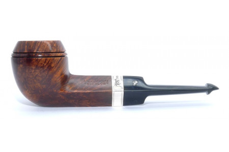 Peterson Wicklow pwick38