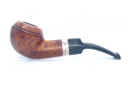 Peterson Wicklow pwick42