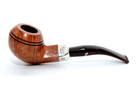 Peterson Kapp-Royal kap96