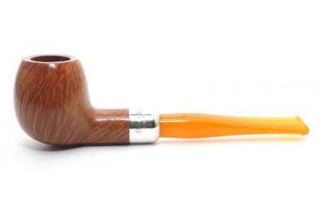 Peterson Kapp-Royal kap99