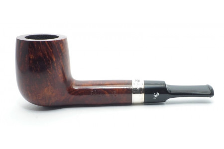 Peterson Wicklow pwick47