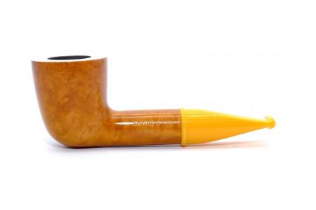 Savinelli Mini smini02