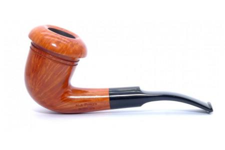Ser Jacopo La Fuma slaf02