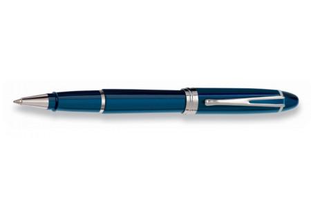 Aurora Ipsilon deluxe blue roller