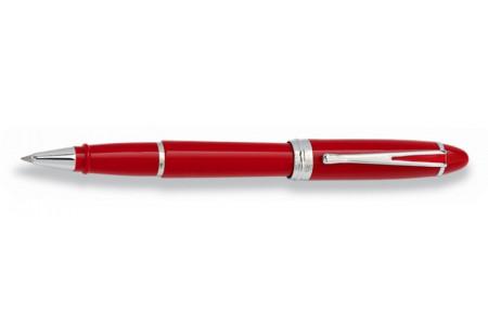 Aurora Ipsilon deluxe red roller