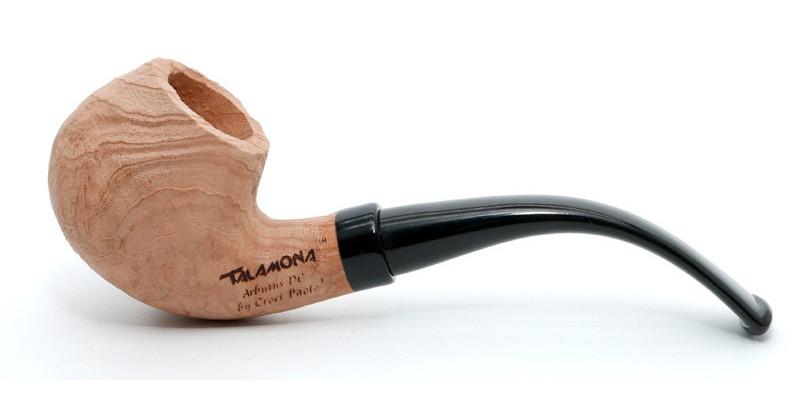 Talamona Arbutus DC tadc04