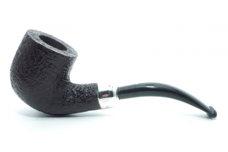 ESTATE PIPES Dunhill dr858