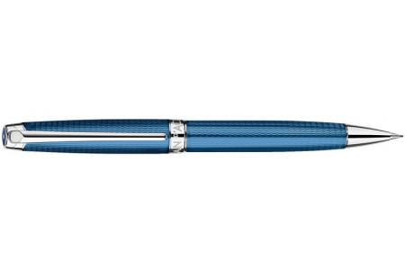 Caran d Ache Leman Grand bleu mechanical pencil