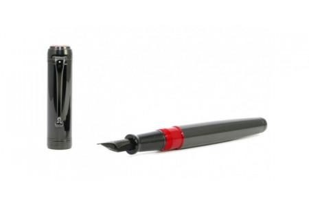 Aurora Cento per Cento Italia talentum fountain pen