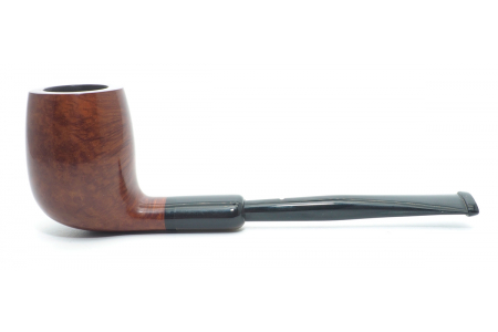 Estate pipe Dunhill Root dr859