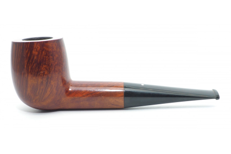 Estate pipe Dunhill Root...