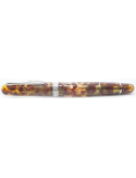 Stipula Etruria Classic Ambrosia fountain pen