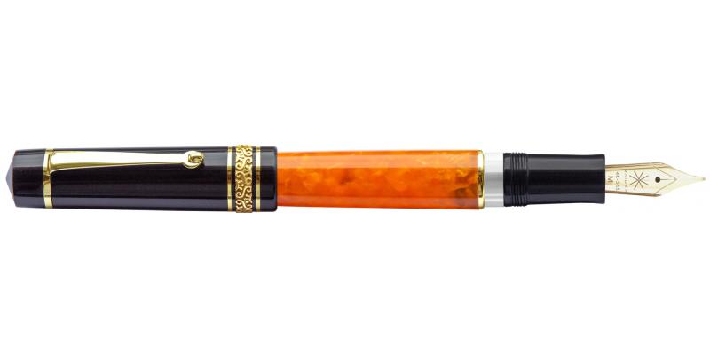 Maiora Mitho Origine K fountain pen