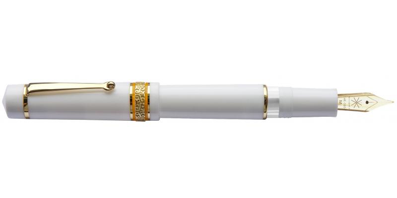 Maiora Mitho Dama K fountain pen
