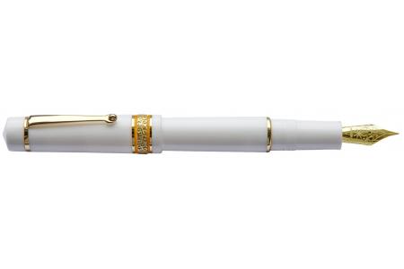 Maiora Mitho Dama fountain pen