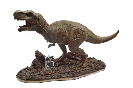 S.T. Dupont t-rex ultra exclusive L2 016389PAL
