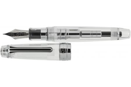 Sailor King Professional Gear Demonstrator fountain pen