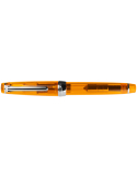 Sailor Professional Gear Slim Transparent Orange fountain pen