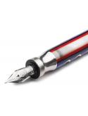 Pineider Queen Mary fountain pen