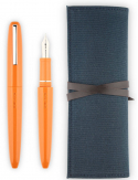 Scribo Piuma Levante fountain pen
