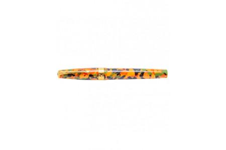 Conway Stewart Arlecchino fountain pen
