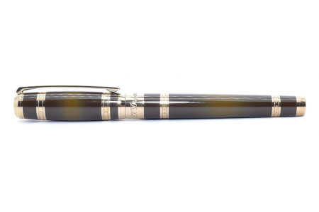Dupont Murder on the Orient Express roller 412186