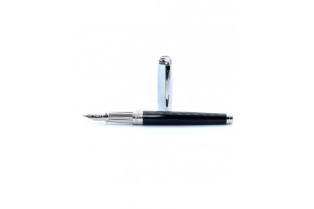 Dupont Picasso Dove of Peace fountain pen 410050L