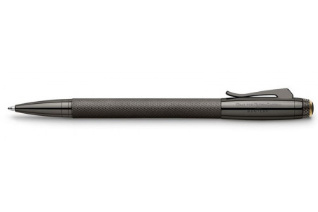 Graf von Faber-Castell Bentley Limited Edition Centenary sfera