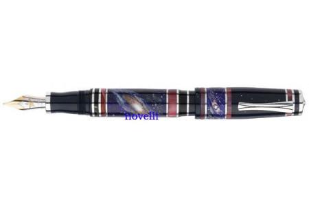 Marlen Via Lattea fountain pen