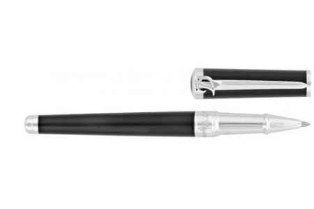 Dupont Sword finiture palladio roller 292102